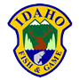 Idaho Dept. of Fish and Game